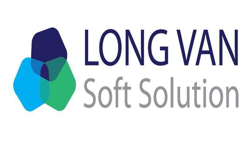 Công ty Cổ phần giải pháp hệ thống Long Vân