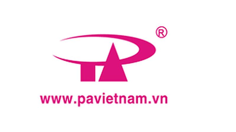 PA Việt Nam