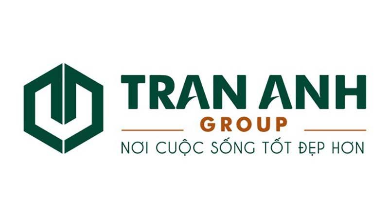 Công ty Trần Anh
