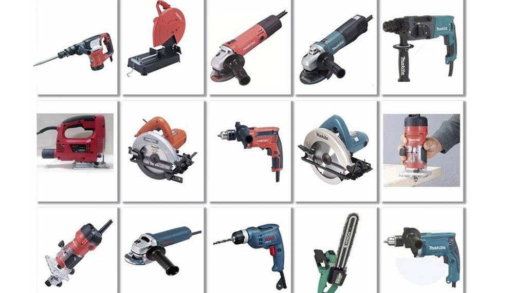 http://thietbikhangan.vn đơn vị hàng đầu cung cấp thiết bị cơ khí