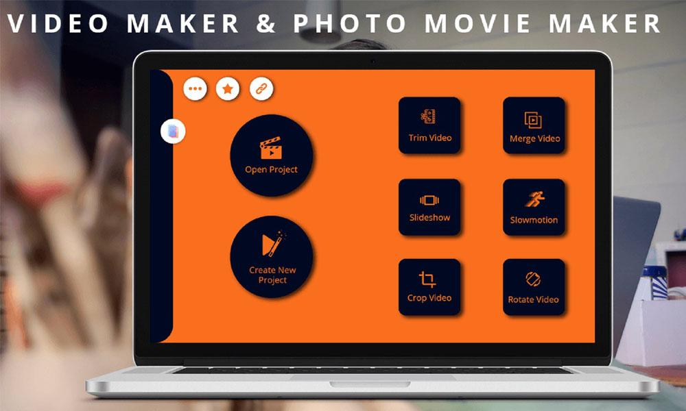 Windows movie maker 2019